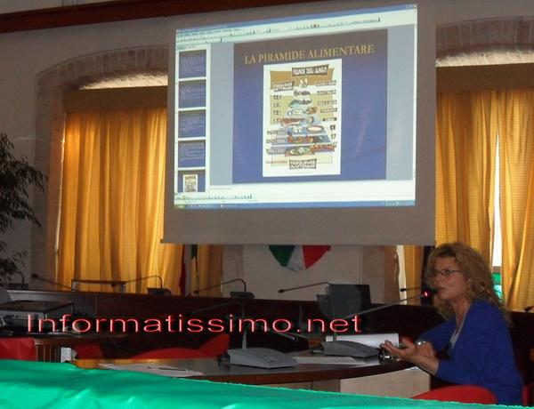 Mensa_presentazione_nuovo_menu