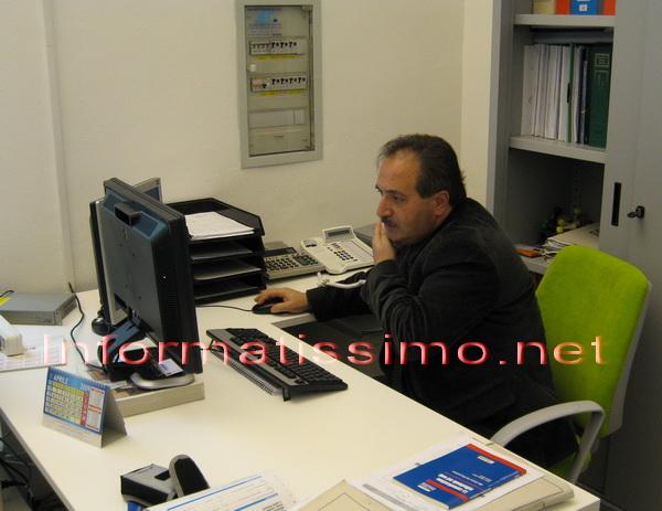 Michele_Darconza_Uff_Informatico
