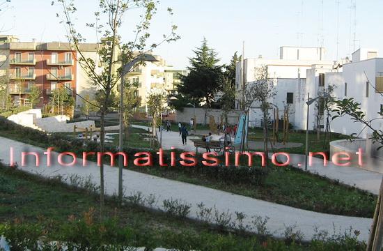 Parco_Bambini_copy