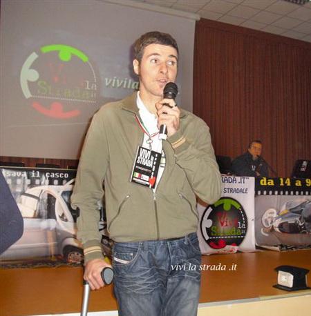 Piero_Console
