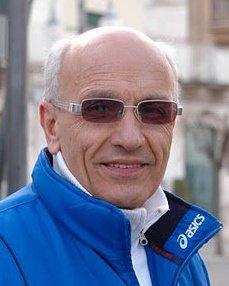 Pietro_Console