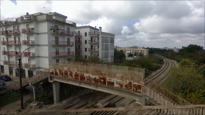 Ponte_Via_Conversano_3