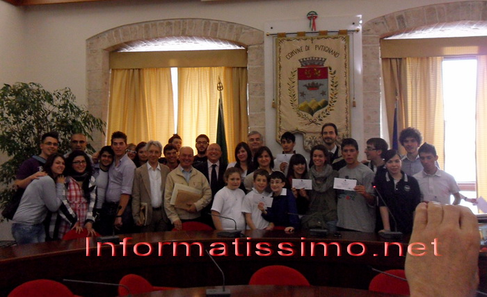 Premiazione_150