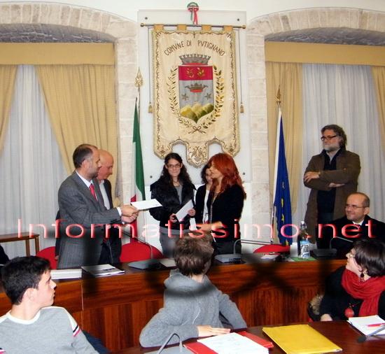 Premiazione_studenti