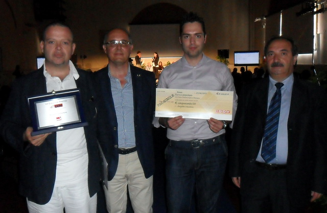 Premio_e-gov