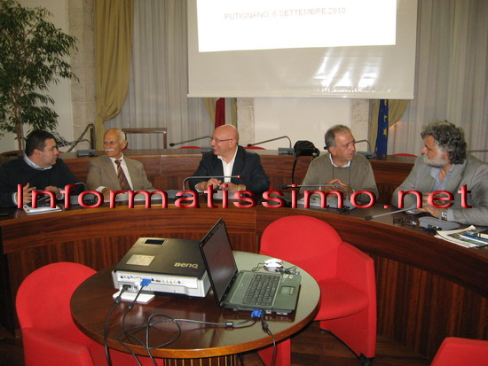 Presentazione_PSL