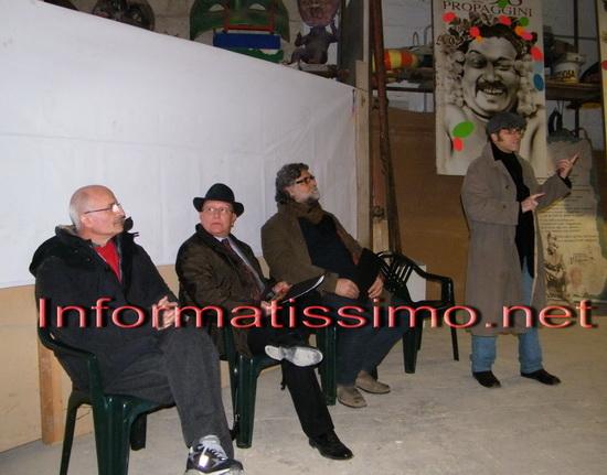 Presentazione_bozzetti