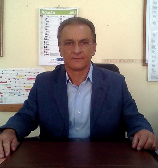 Prof_Petro_Sportelli