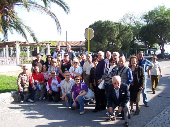 Putignanesi_in_Montenegro_e_Croazia