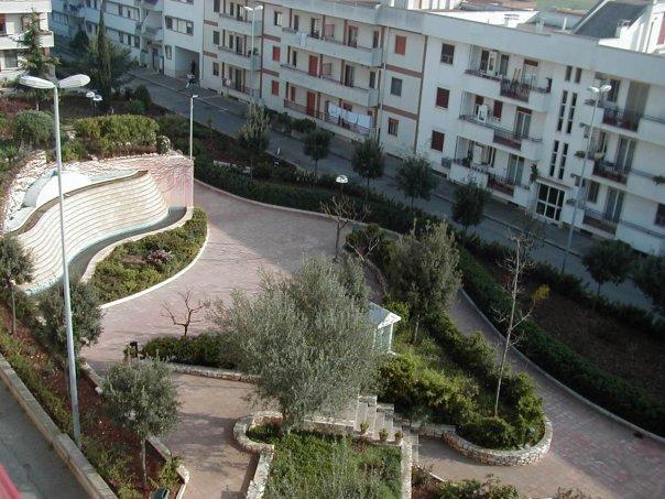 Quartiere_I_Maggio