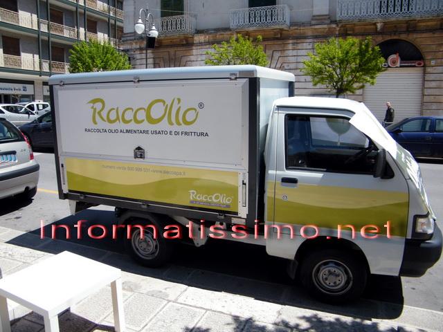 RaccOlio_Furgone_low