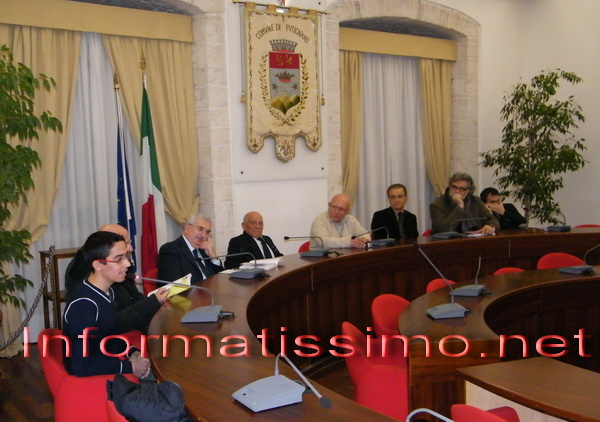 Raimondo_Romanazzi_2