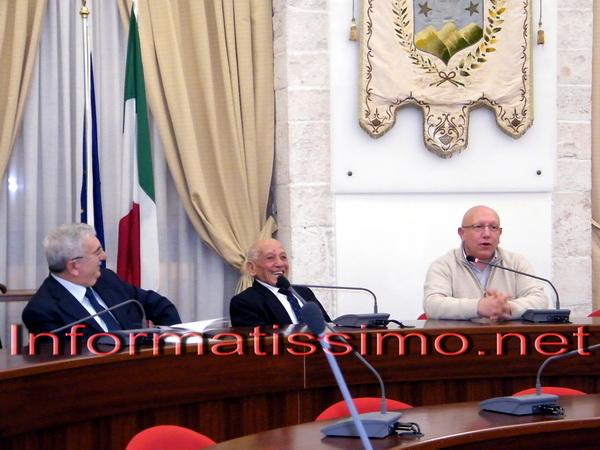 Remino_Romanazzi