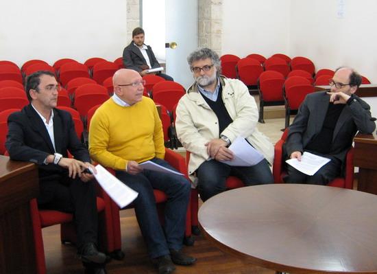 S.Campanella_De_Miccolis_G.Genco_C.Bruni_copy