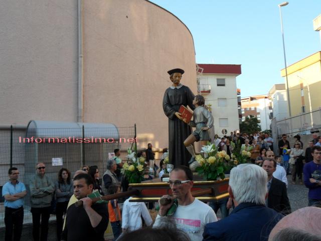 S.Filippo_processione