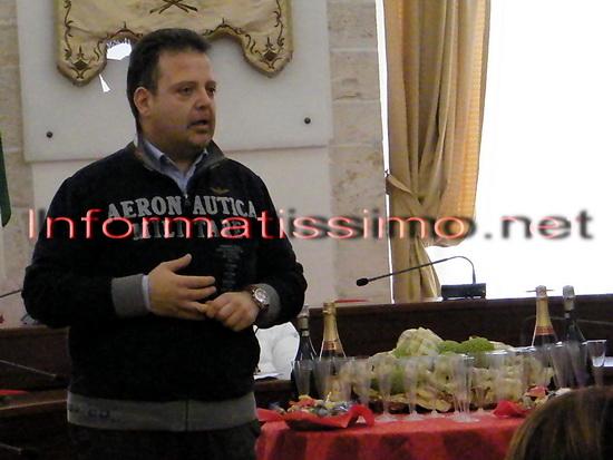 Salvatore_Alemanno