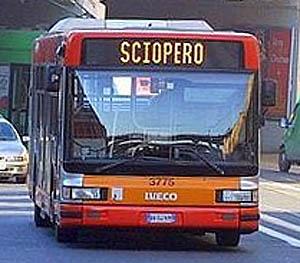 Sciopero_bus