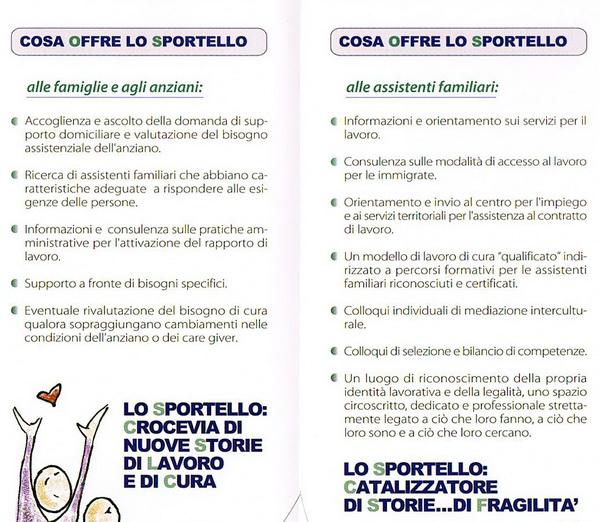 Sportello_Informativo_Famiglie