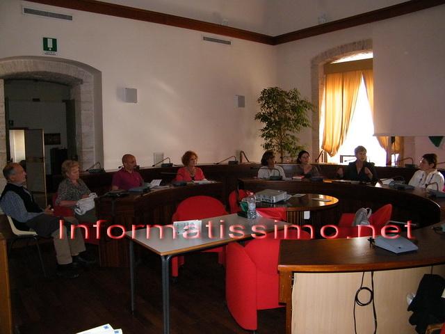 Sportello_Informativo_Famiglie_low