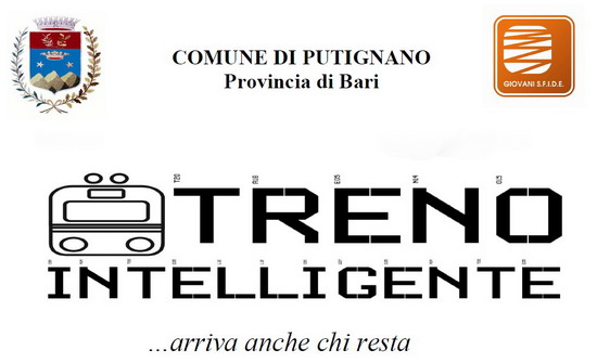 Treno_Intelligente_2010_2011