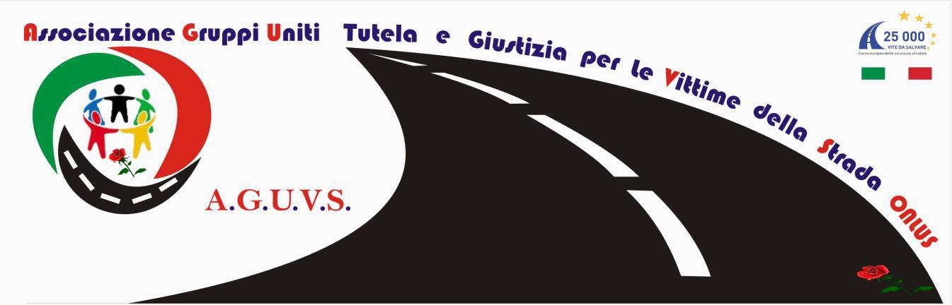 Vittime_della_strada