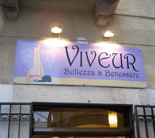 Viveur_insegna_low