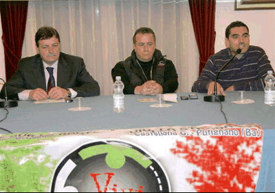 Vivilastrada_Castellana_G