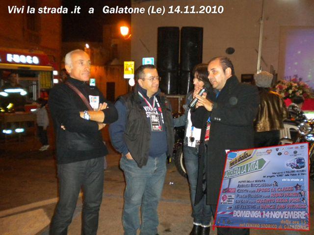 Vivilastrada_a_Galatone