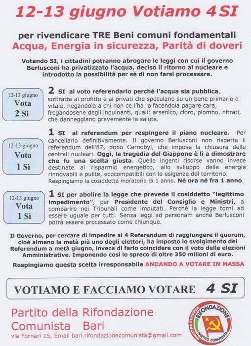 Volantino_referendum_low