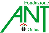 fondazione-ant-onlus