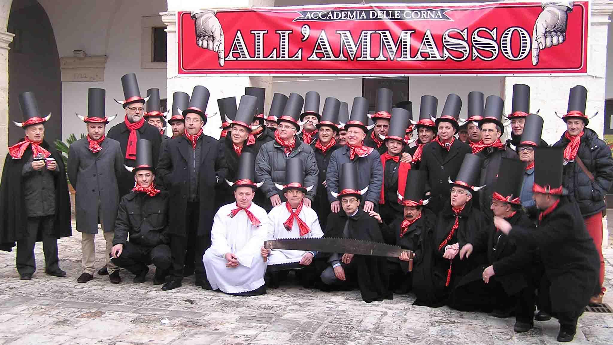 gruppo_allammasso_