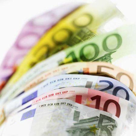 incentivi-bonus-rottamazione