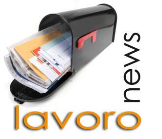 news_lavoro