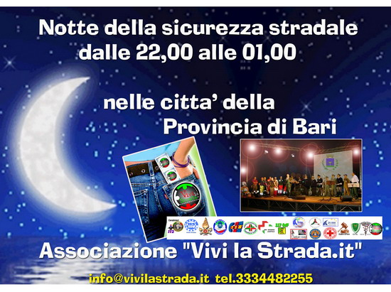 notte_cartolina_low