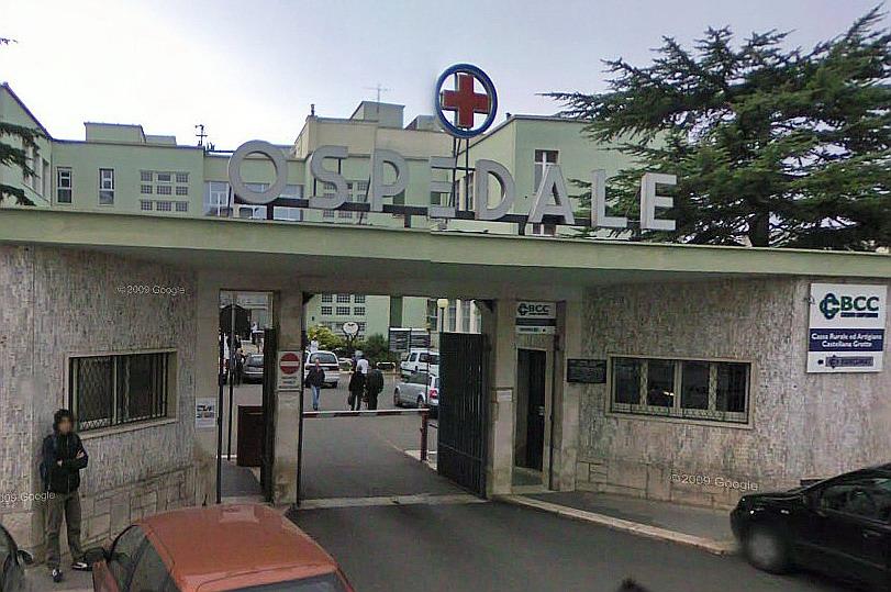 ospedale-putignano