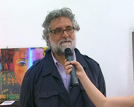 Presidente della Fondazione Carnevale di Putignano