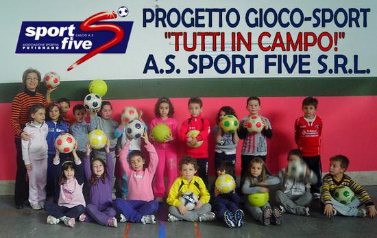 progetto_Tutti_in_Campo