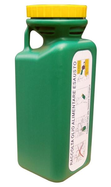 tanica-raccolta-olio-vegetale-usato