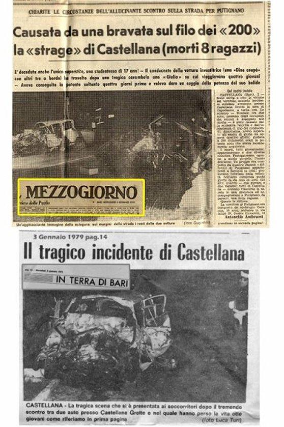 1_gennaio_1979