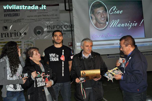 1_memorial_Maurizio_Polignano_95