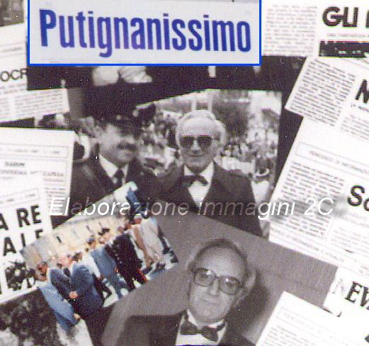 20anni_dalla_morte_del_giornalista_Michelangelo_Leo_di_PUTIGNANISSIMO