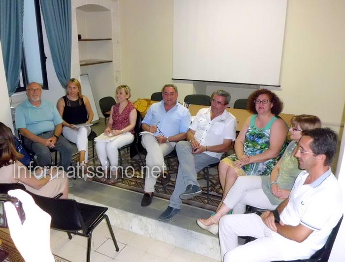 ACP_Commercialisti_Putignano
