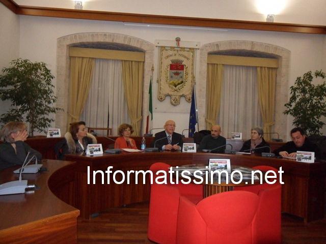 ADE_e_Centro_Famiglie_-_presentazione