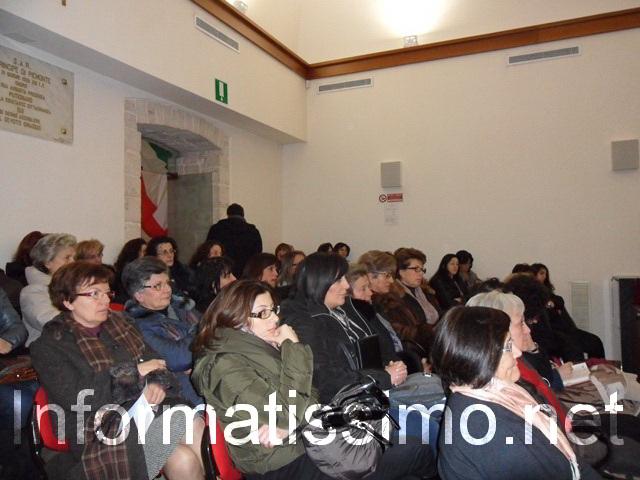 ADE_e_Centro_Famiglie_-_presentazione_2