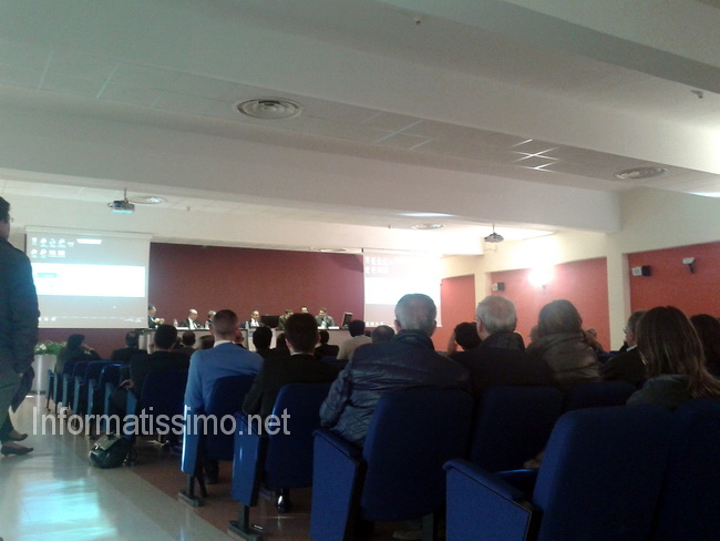 AIC_Putignano_Finanza_agevolata_2