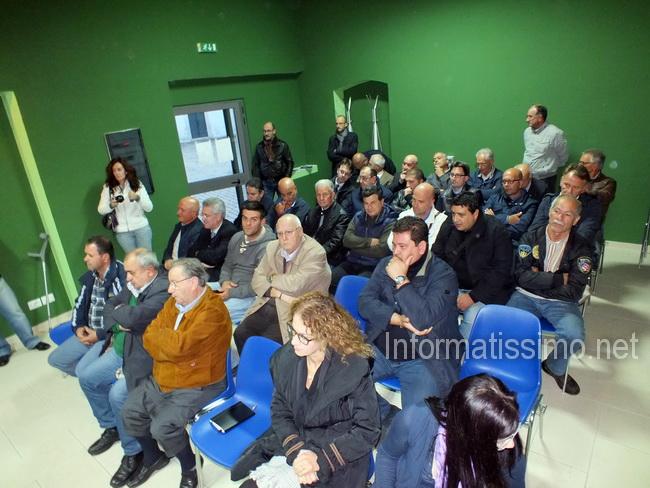 APICAP_Tavola_Rotonda_Zona_Industriale3
