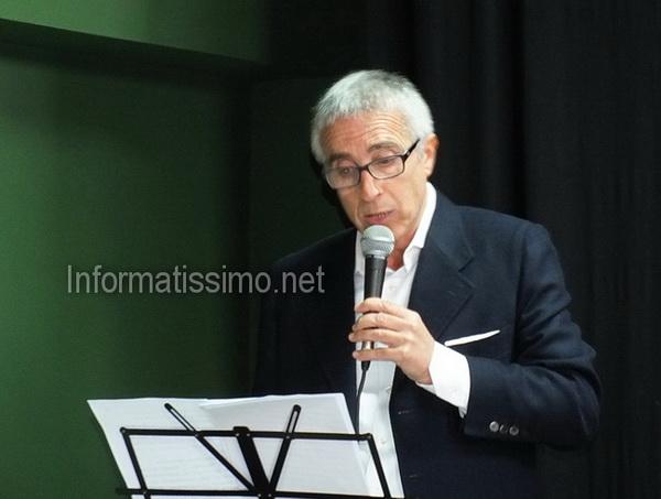 APICAP_costituzione_Federazione_Giuseppe_Bianco3