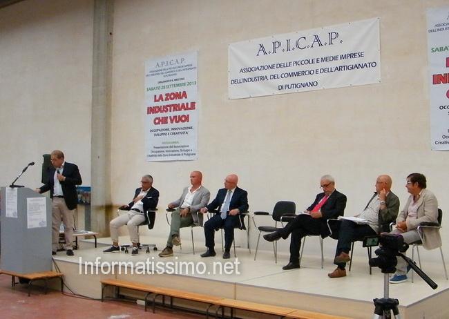 APICAP_presentazione_2