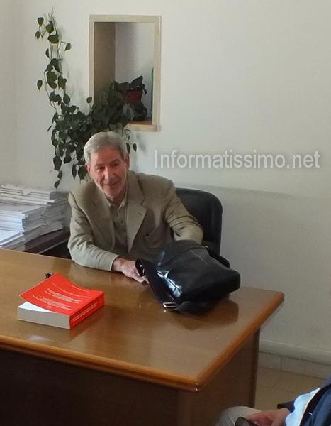 ASL_Ba_Dir_Gen_Domenico_Colasanto