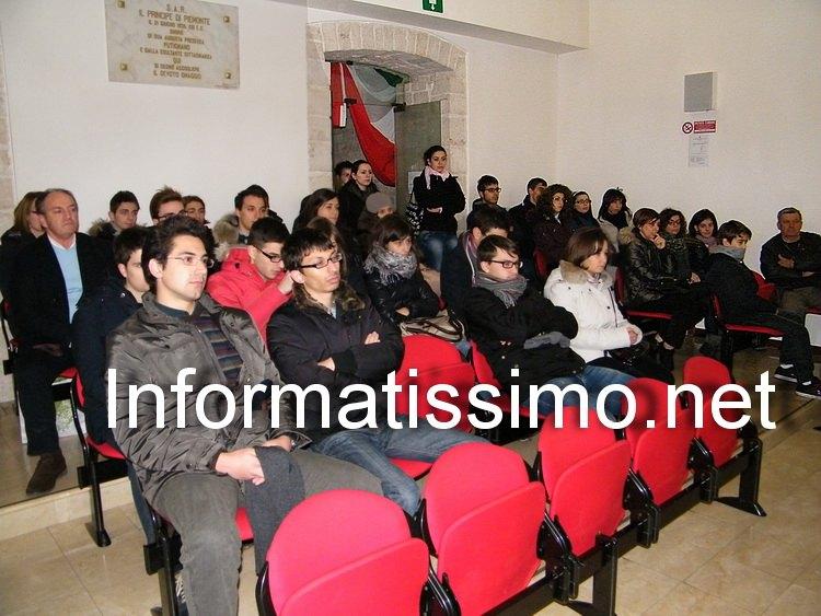 Abbonamenti_Treno_Intelligente_2012_e